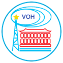 VOH Radio icon