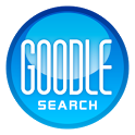 Goodle Search icon