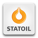 Statoil MoBilen logo
