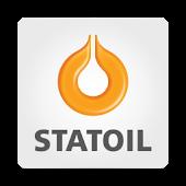 Statoil MoBilen