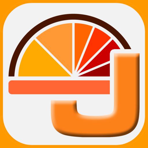 JMobile 商業 App LOGO-硬是要APP