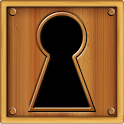 Can You Escape this House icon