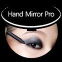 Hand Mirror Pro icon