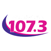 All The Hits 107.3