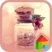 Download my wish APK to PC