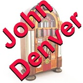 John Denver JukeBox