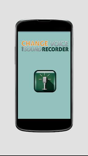 玩音樂App|變聲器 / 軟體效果器免費|APP試玩