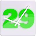 Clock 29 XP icon