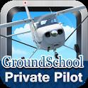 FAA Private Pilot Test Prep icon