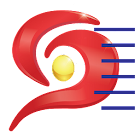 Emo-cause PRO icon