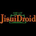 JisuiDroid logo