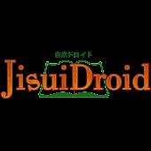JisuiDroid