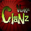VludKin ClaNz icon