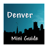 Denver Mini Guide