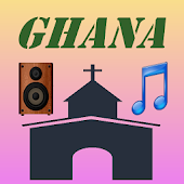 Ghana Gospel Music