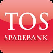 Tolga-Os Sparebank