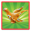 Bird Quiz Alarm Clock Premium icon