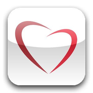 Heartlight Daily Devotionals Android Apps On Google Play