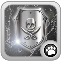 Private Photo Guard icon