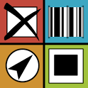ShareForm® icon