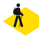 Wanderplaner BernerWanderwege icon