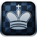 Chess Tactics Pro (Puzzles) icon