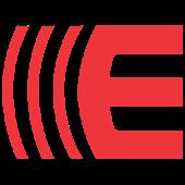 NFC ELOCK 2 Admin
