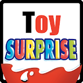 Toy Surprise Video | FREE