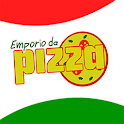 Emporio da Pizza