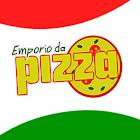 Emporio da Pizza icon