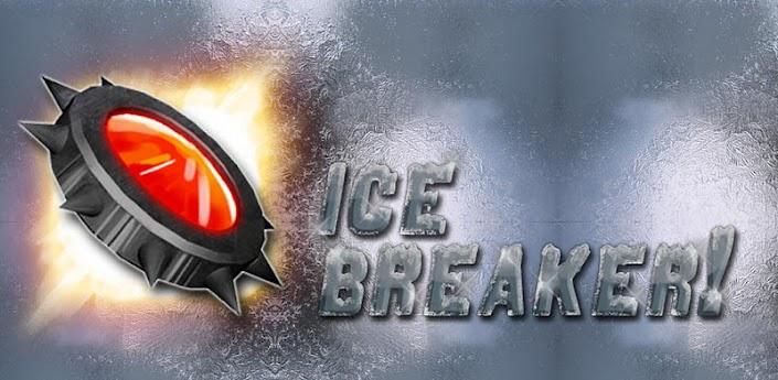 Ice Breaker v1.0.2