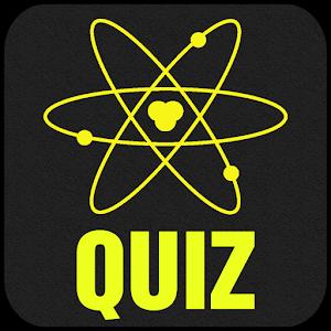 Big Bang Theory Quiz for PC and MAC