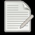 AndTidWiki+ icon