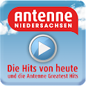 Antenne Niedersachsen icon