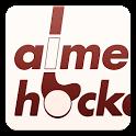 Almeerse HC icon