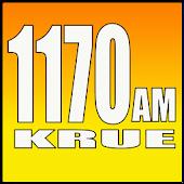 KRUE 1170