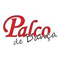 Palco de Dança icon