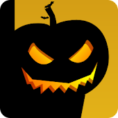 Halloween Screensaver FREE
