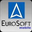 EuroSoft mobile icon