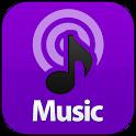 클럽음악방송-클럽5678, 음악 채팅, 라이브 방송