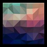 Fracta Pro Live Wallpaper v1.3.1
