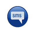 Wifi SMS Communication Manager icon