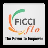 Download FICCI FLO APK for Laptop