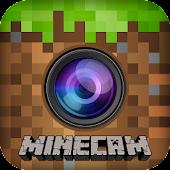 Minecam