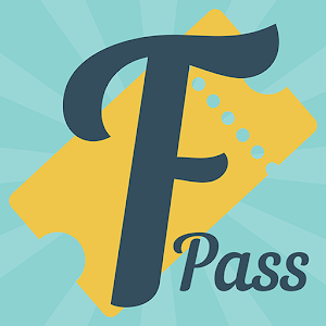 Download Freet Pass APK latest version app for android devices