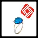 Примерка кольца demo icon