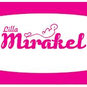 Lilla Mirakel ab