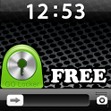 iPhone 5 GO Locker Theme icon
