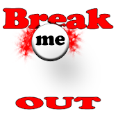 BreakMeOut Demo