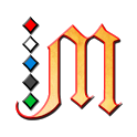 Magic Life (Ad Supported) icon